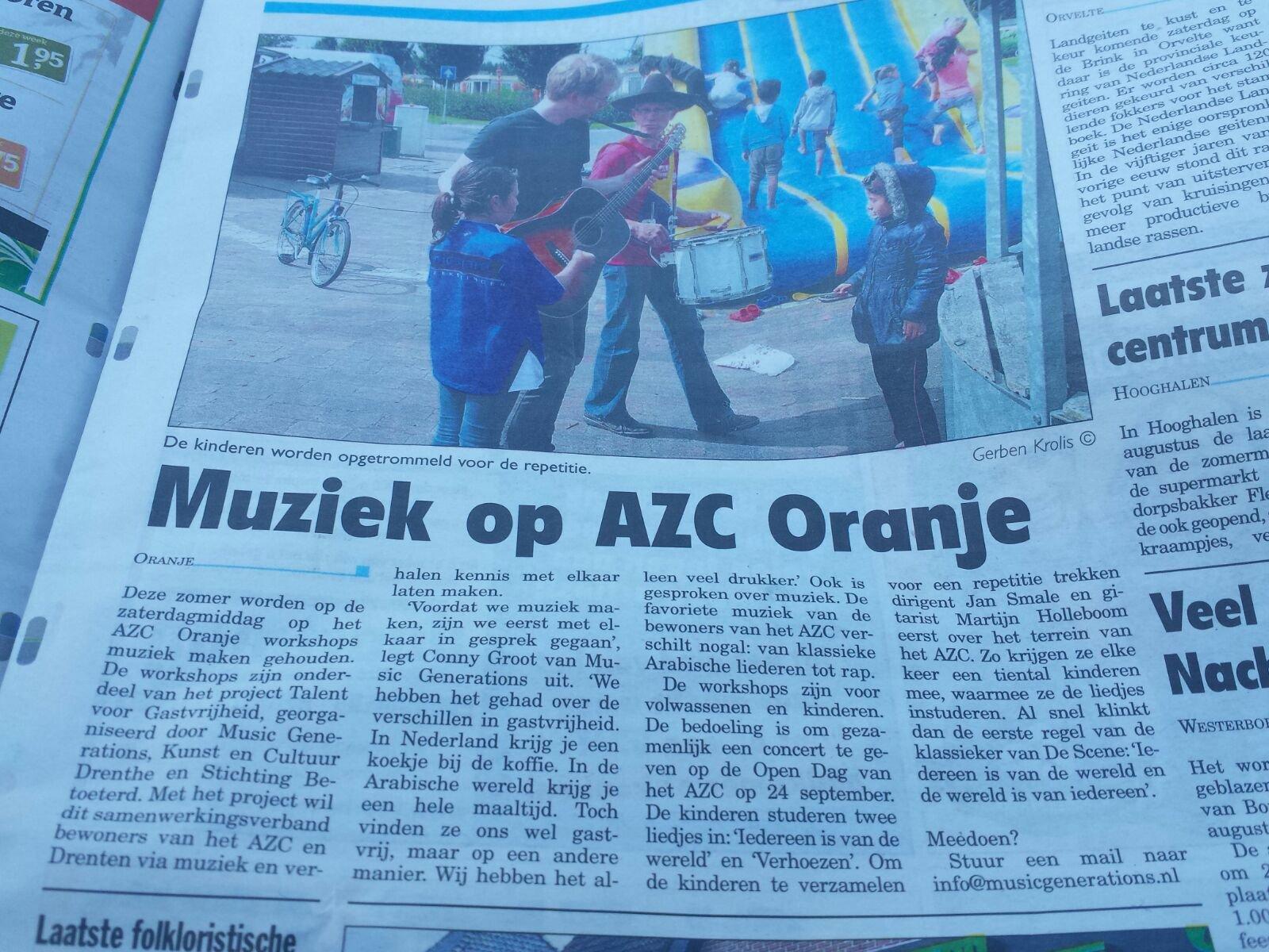 krantenartikel-oranje-2016-1