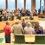 optreden-vergadering-provinciale-staten-2
