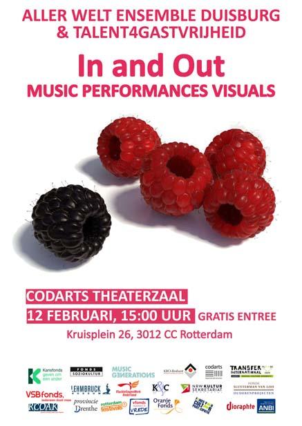 Flyer concert duisburg v12 small
