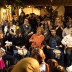 spring concert oranje 3