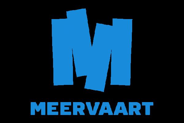 logo_0007_Layer-6