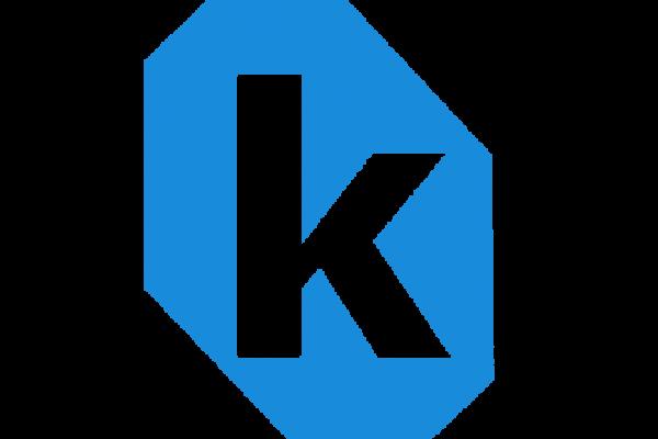 logo_0011_Layer-2
